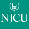 New Jersey City University International merit awards in USA