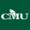 Prix du mérite CMU Redekop School of Business pour les étudiants internationaux au Canada