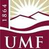 Bourses d'études internationales UMF aux États-Unis