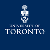 Prix internationaux U of T Seitali (Babe) et Mary Kole Kerim, Canada