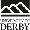 Prix internationaux du vice-chancelier de l'Université de Derby au Royaume-Uni, 2021