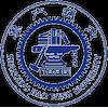 Bourses de l'Université Jiao Tong de Shanghai