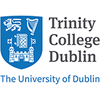 PhD Positionsat Trinity College Dublin, Ireland