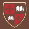 Prix internationaux de l'Université Saint-Laurent aux États-Unis