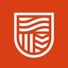 Bourses de soutien aux étudiants internationaux de l'Université Charles Sturt en Australie, 2021