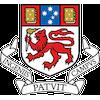 Prix de mérite UTAS Dean of CoSE pour les étudiants de l'UE en Australie, 2021