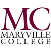 Bourses du doyen international du Maryville College aux États-Unis
