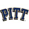 Bourses de l'Université de Pittsburgh