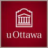 University of Ottawa Faculty of Engineering Memorial international awards, Canada