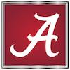 Prix internationaux compétitifs de l'Université d'Alabama aux États-Unis, 2021