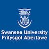 Prix internationaux de pharmacie à l'Université de Swansea au Royaume-Uni, 2021