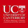 Postes internationaux de doctorat en technologies de l'eau propre, Nouvelle-Zélande