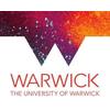 The University of Warwick Grants
