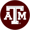 Texas A&M University International Peace Scholarships Fund aux États-Unis, 2021