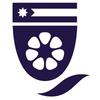 Prix internationaux du baccalauréat en sciences infirmières de la CDU à Sydney en Australie, 2021
