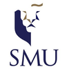 SMU Science & Technology Undergraduate Asian Scholarships in Singapore, 2021