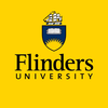 جوائز ستافورد وولف الدولية في جامعة فليندرز ، أستراليا