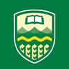 Prix internationaux de référence de l'Université de l'Alberta au Canada