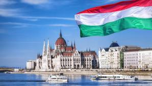 Offer of Scholarships in Hungary for academic year 2021-2022