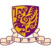 Prix internationaux mondiaux LLM de l'Université chinoise à Hong Kong