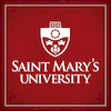 Bourses présidentielles du baccalauréat international à l'Université Saint Mary's, Canada