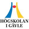 Bourses Högskolan i Gävle