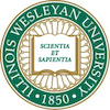 Illinois Wesleyan University International President's Scholarships in USA