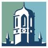 Université nationale d'Irlande, subventions de Galway