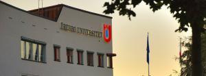 Bourse d'étude de Doctorat en informatique à l'université de Örebro au Suède