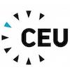 Közép-Európai Egyetem Grants