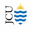 Prix internationaux College Pathways à l'Université James Cook, Australie