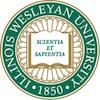 Subventions de l'Université Wesleyan de l'Illinois