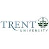 منح جامعة ترينت