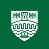 University of Stirling Aviva international awards in United Kingdom