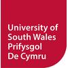 Bourses d'études internationales de bureau à l'Université de South Wales, Australie