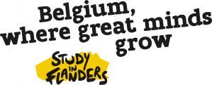 Bourses d'études niveau mastère en Belgique  'Mind scholarship program'