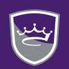 Bourses d'études internationales du Crown College aux États-Unis