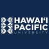 50% de récompenses internationales HPU Academic Merit aux États-Unis