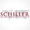 Bourses de pandémie pour étudiants internationaux à l'Université internationale Schiller, États-Unis