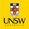 Prix internationaux UNSW Faculty of Law Juris Doctor en Australie