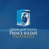 Prix internationaux entièrement financés par l'Université Prince Sultan en Arabie saoudite