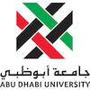 منح جامعة أبوظبي الممولة بالكامل