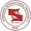 Symbiosis international awards in India, 2021