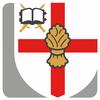 international awards at University of Chester, UK