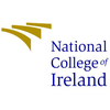 Bourses internationales d'entrepreneuriat au National College of Ireland