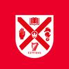 منحة مدرسة كوينز للإدارة في الصين في المملكة المتحدة