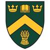 University of Regina Undergraduate International Student Welcome Solidarity Scholarships, Canada