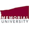 International Entrance Scholarships at Memorial University of Newfoundland, Canada
