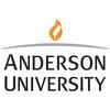 prix internationaux à l'Université d'Anderson, États-Unis
