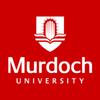 مناصب الدكتوراه الممولة بالكامل من جنوب شرق آسيا في جامعة مردوخ في أستراليا